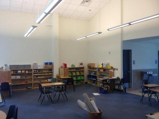 Westside Montessori